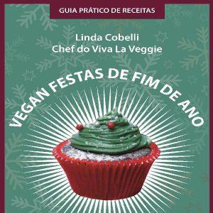 Baixar Vegan Festas de Fim de Ano pdf, epub, eBook