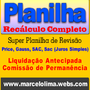 Baixar Super Planilha com Laudo – 30 dias pdf, epub, ebook