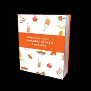 Baixar Guia completo do Emagrecimento Saudável – Alimentação, Motivação e Exercícios. pdf, epub, ebook