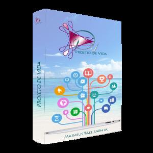 Baixar e-Book Projeto de Vida pdf, epub, ebook