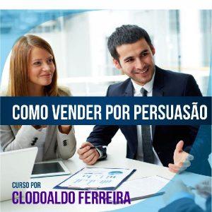 Baixar Como Vender por Persuasão pdf, epub, eBook