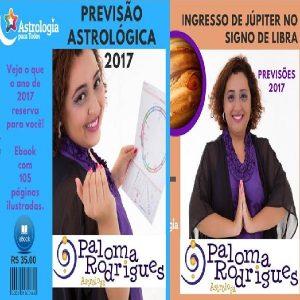 Baixar Previsão Astrológica 2017 – combo pdf, epub, ebook