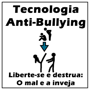 Baixar Tecnologia Anti-Bullying pdf, epub, ebook