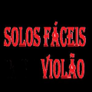 Baixar SOLOS PARA VIOLÃO – SISTEMA NUMÉRICO pdf, epub, eBook