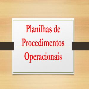 Baixar Planilhas de Procedimentos operacionais em Unidade Produtora de alimentos pdf, epub, ebook