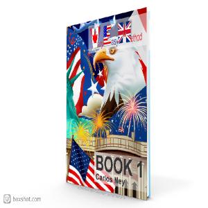 Baixar Super curso de inglês muito facil pdf, epub, ebook