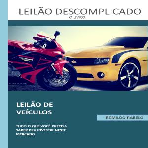 Baixar Leilão Descomplicado – O Livro pdf, epub, ebook