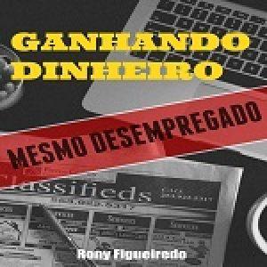 Baixar COMO SER DONO DO SEU NEGOCIO PROPRIO/ IDEIAS LUCRATIVAS pdf, epub, eBook