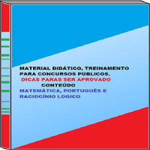 Baixar Metodo de estudo que aprova em concurso pdf, epub, ebook