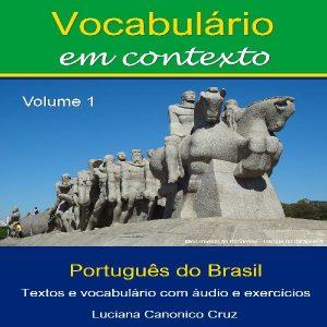 Baixar Vocabulário em contexto pdf, epub, ebook