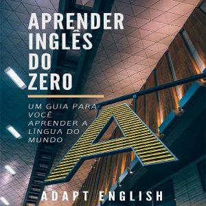 Baixar Curso de inglês para iniciantes pdf, epub, ebook