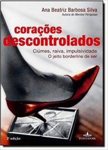 Baixar Corações Descontrolados pdf, epub, eBook