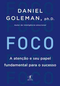 Baixar Foco pdf, epub, eBook