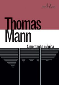 Baixar A Montanha Mágica pdf, epub, eBook