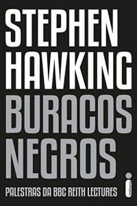 Baixar Buracos Negros pdf, epub, ebook