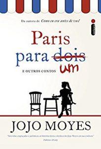 Baixar Paris para um e outros contos pdf, epub, eBook