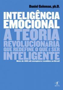 Baixar Inteligência emocional pdf, epub, eBook