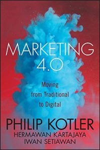 Baixar Marketing 4.0: Moving from traditional to digital pdf, epub, eBook