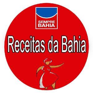 Baixar Receitas da Bahia pdf, epub, eBook
