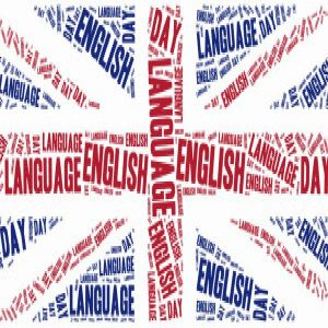 Baixar Como Aprender inglês em 6 meses pdf, epub, eBook