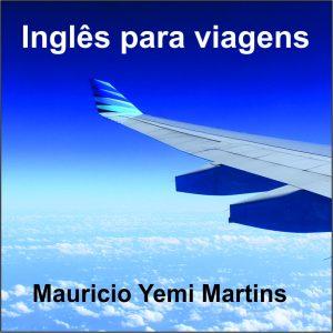 Baixar Inglês para viagens 2.0 pdf, epub, eBook