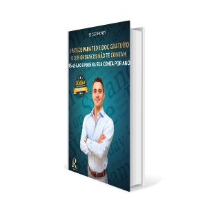 Baixar Livre das Tarifas Bancárias – o que os bancos não te contam (Mas te Cobram) pdf, epub, eBook