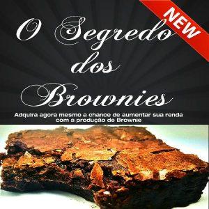 Baixar O SEGREDO DOS BROWNIES pdf, epub, eBook