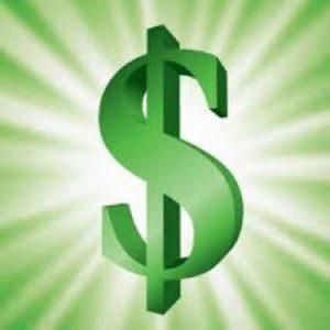 Baixar INVESTIMENTOS FINANCEIROS – Um guia para iniciantes pdf, epub, eBook