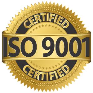 Baixar ISO 9001 –  Check List de Monitoramento de Obtenção de Certificação (Conformidade). pdf, epub, eBook