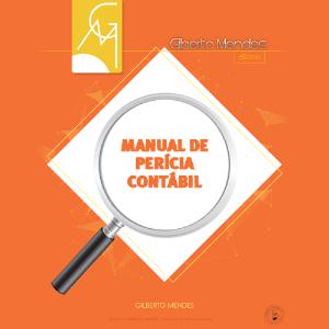 Baixar Manual de Perícia Contábil pdf, epub, eBook