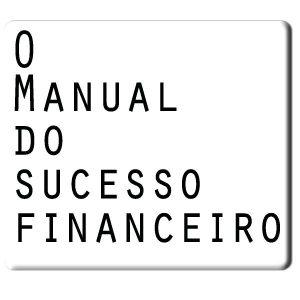 Baixar O Manual do sucesso Financeiro pdf, epub, eBook