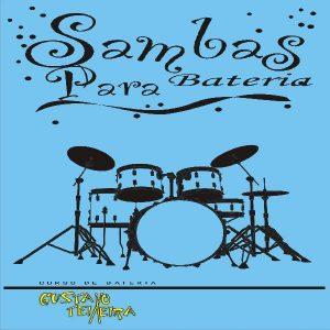 Baixar Partituras de sambas!!!!! pdf, epub, eBook
