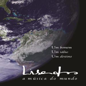 Baixar e-book A Música do Mundo – Inspirado em O Alquimista de Paulo Coelho pdf, epub, eBook