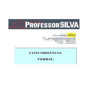 Baixar V – Concordância Verbal pdf, epub, eBook