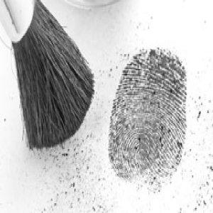 Baixar Criminologia – Fatores condicionantes e a classificação dos delinquentes pdf, epub, eBook