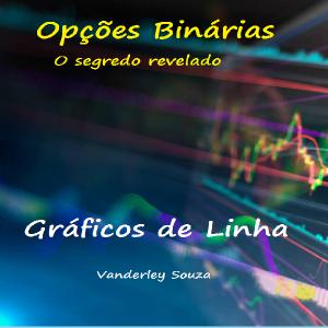Baixar Opções Binárias o Segredo Revelado- Gráficos de Linha pdf, epub, eBook