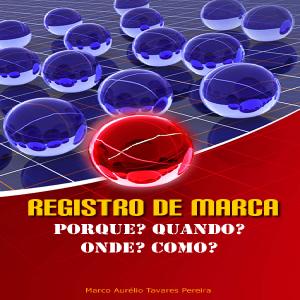 Baixar e-Book – As 4 Perguntas Iniciais sobre Registro de Marca pdf, epub, eBook