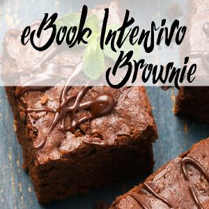 Baixar Ebooks Intensivo de Brownie pdf, epub, eBook