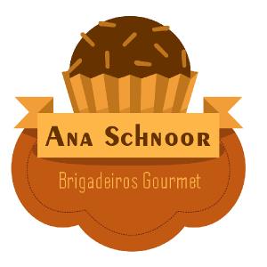 Baixar Ana Schnoor Brigadeiros Gourmet – Iniciando o Seu Negócio pdf, epub, eBook