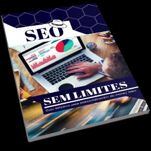 Baixar E-book SEO Sem Limites pdf, epub, eBook