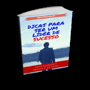 Baixar DICAS PARA SER UM LÍDER DE SUCESSO pdf, epub, eBook