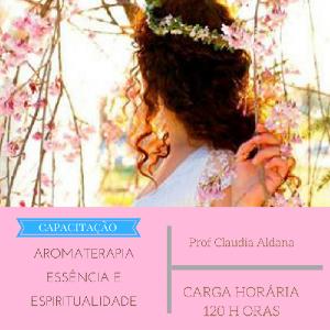 Baixar CURSO A MAGIA DOS AROMAS:ESSÊNCIA E ESPIRITUALIDADE pdf, epub, eBook