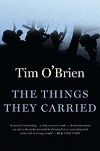 Baixar The Things They Carried pdf, epub, eBook