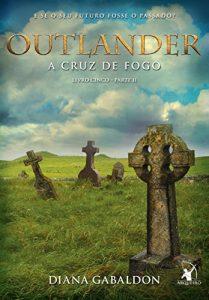 Baixar Outlander, a Cruz de fogo – parte II pdf, epub, eBook