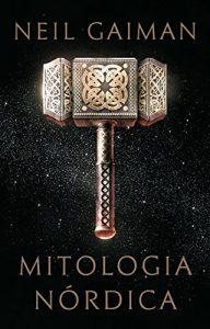 Baixar Mitologia Nórdica pdf, epub, eBook