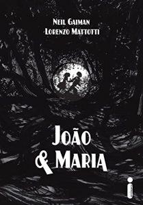 Baixar João e Maria pdf, epub, eBook