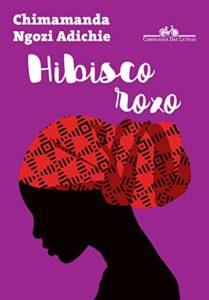 Baixar Hibisco roxo pdf, epub, eBook