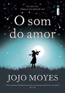 Baixar O som do amor pdf, epub, eBook