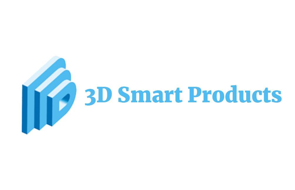 3d-smart-products-logo