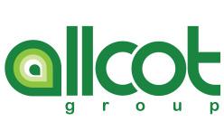 Allcotgroup logo